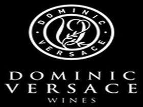 Dominic Versace Wines - Accommodation Kalgoorlie