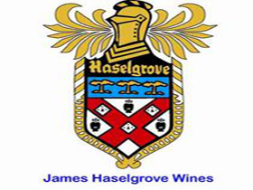 Nick Haselgrove Wines  James Haselgrove Wines - Accommodation Kalgoorlie