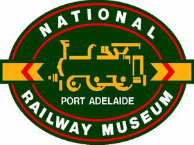 National Railway Museum - Accommodation Kalgoorlie