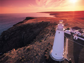 Kangaroo Island Shipwreck Trail - Accommodation Kalgoorlie