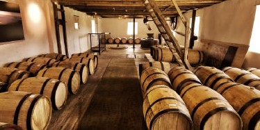 Nant Distillery - Accommodation Kalgoorlie