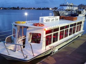 cruisemooloolaba - Accommodation Kalgoorlie