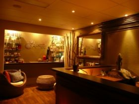 Asante Day Spa - Accommodation Kalgoorlie