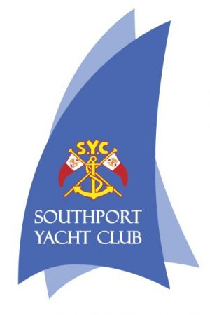 Southport Yacht Club Incorporated - Accommodation Kalgoorlie