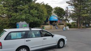 Brad Holmes Surf Coaching - Accommodation Kalgoorlie