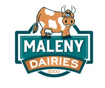 Maleny Dairies - Accommodation Kalgoorlie