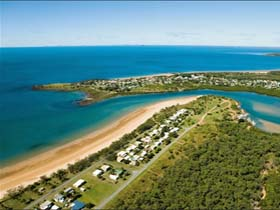 Grasstree Beach - Accommodation Kalgoorlie