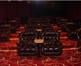 Gladstone Cinemas - Accommodation Kalgoorlie