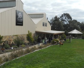 Otway Estate Winery and Brewery - Accommodation Kalgoorlie