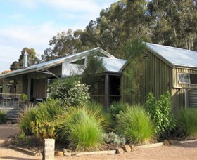 Timboon Railway Shed Distillery - Accommodation Kalgoorlie