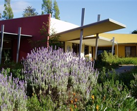 Maroondah Art Gallery - Accommodation Kalgoorlie