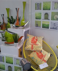 Rulcify's Gifts and Homewares - Accommodation Kalgoorlie