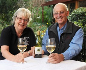 Mandurang Valley Wines - Accommodation Kalgoorlie