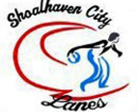 Shoalhaven City Lanes - Accommodation Kalgoorlie