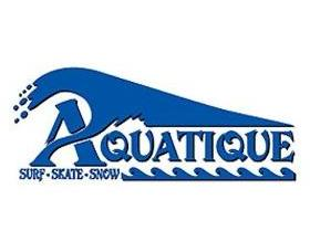 Aquatique Huskisson - Accommodation Kalgoorlie