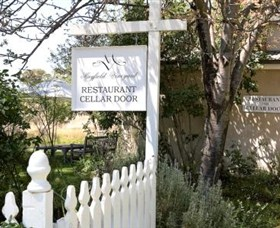 Mayfield Vineyard Cellar Door - Accommodation Kalgoorlie