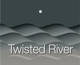 Twisted River Wines - Accommodation Kalgoorlie