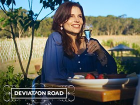 Deviation Road Winery - Accommodation Kalgoorlie