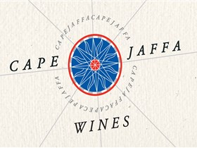 Cape Jaffa Wines - Accommodation Kalgoorlie