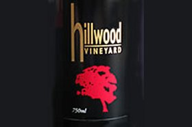 Hillwood Vineyard - Accommodation Kalgoorlie