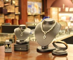 Inverell Jewellers - Accommodation Kalgoorlie