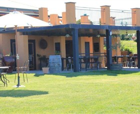 Tumbarumba Wine Escapes - Accommodation Kalgoorlie
