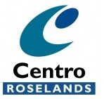Centro Roselands - Accommodation Kalgoorlie