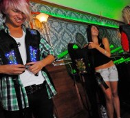 Zone 3 Laser Tag - Caringbah - Accommodation Kalgoorlie