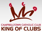 King of Clubs - Accommodation Kalgoorlie