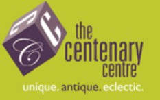 The Centenary Centre - Accommodation Kalgoorlie