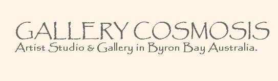 Gallery Cosmosis - Accommodation Kalgoorlie