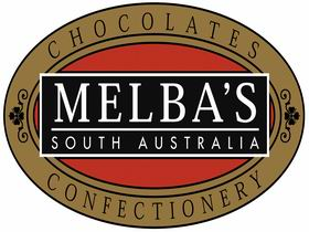 Melba's Chocolate And Confectionery Factory - Accommodation Kalgoorlie