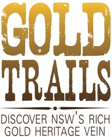 Gold Trails - Accommodation Kalgoorlie