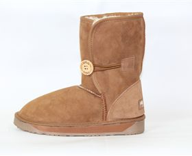 Down Under Ugg Boots - Accommodation Kalgoorlie