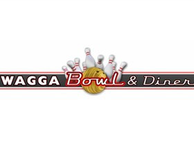 Wagga Bowl and Diner - Accommodation Kalgoorlie