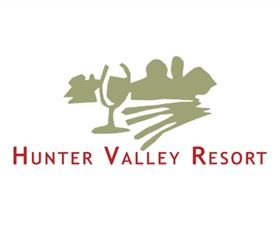 Hunter Valley Cooking School at Hunter Resort - Accommodation Kalgoorlie