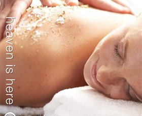 Endota Spa Bowral - Accommodation Kalgoorlie