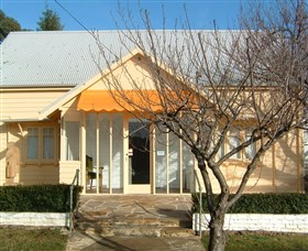 Bowral Art Gallery - Accommodation Kalgoorlie