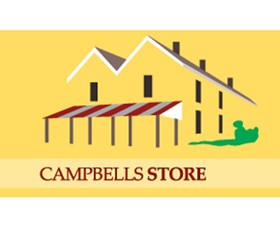 Campbells Store Craft Centre - Accommodation Kalgoorlie