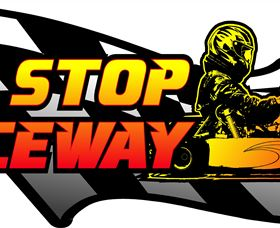 Pit Stop Raceway - Accommodation Kalgoorlie