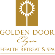Golden Door Elysia Health Retreat and Spa