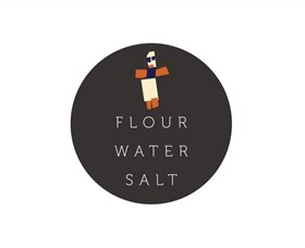 Flour Water Salt - Accommodation Kalgoorlie