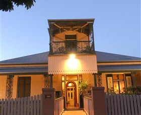 Grafton Regional Art Gallery - Accommodation Kalgoorlie
