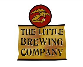 The Little Brewing Company - Accommodation Kalgoorlie