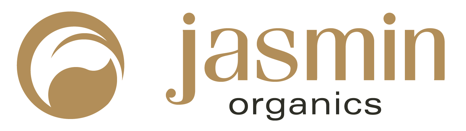 Jasmin Organics Skincare Farm and Factory - Accommodation Kalgoorlie