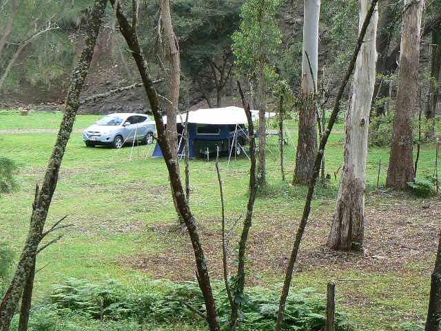 Goomburra Forest Retreat - Accommodation Kalgoorlie