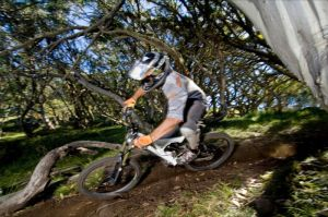 All Terrain Cycles - Accommodation Kalgoorlie