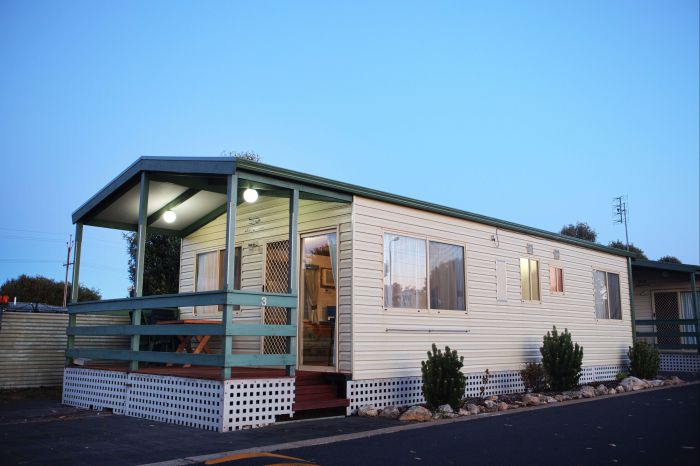Discovery Parks - Robe - Accommodation Kalgoorlie