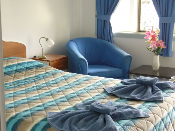 Kings Motor Inn and Steakhouse - Accommodation Kalgoorlie