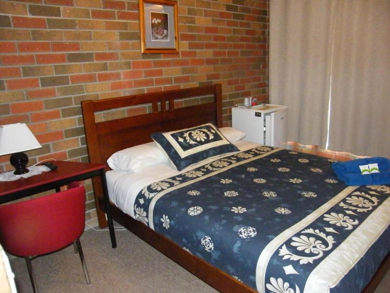 Boomers Guest House Hamilton - Accommodation Kalgoorlie